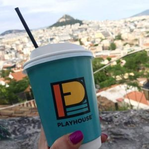 playhouse-coffee