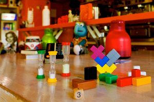 playhouse-larissa5