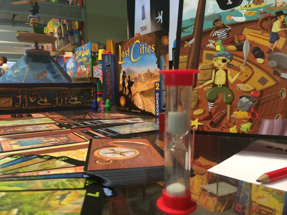 playhouse-games
