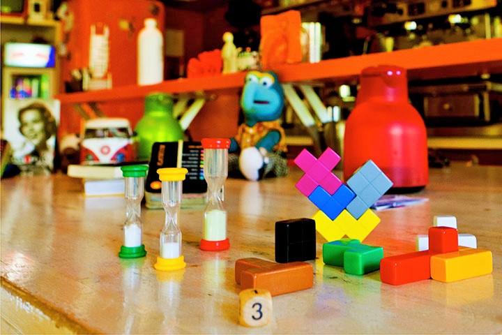 playhouse-larisa